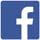 Facebookpagina Hylke Dijkstra